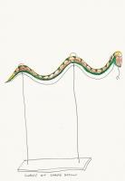 13_snakeshow.jpg
