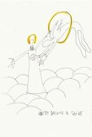 15_saint.jpg