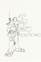 15_soldat.jpg