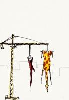 21_girafe.jpg